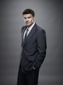 Season 7 Promotional Photos - bones photo