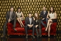 Season 9 Promotional Photos - bones photo