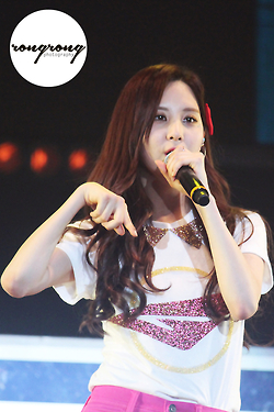Seohyun संगीत कार्यक्रम