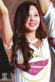 Seohyun Concert
