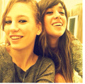 Serenay ♥ - serenay-sarikaya photo