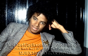 Sexy Michael ♥