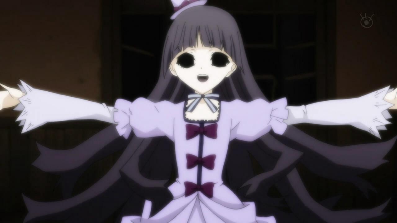 Des bonbons ou un gage ! Shiki-Sunako-Kirishiki-horror-anime-manga-35862333-1280-720