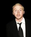 Simon♥ - simon-pegg photo