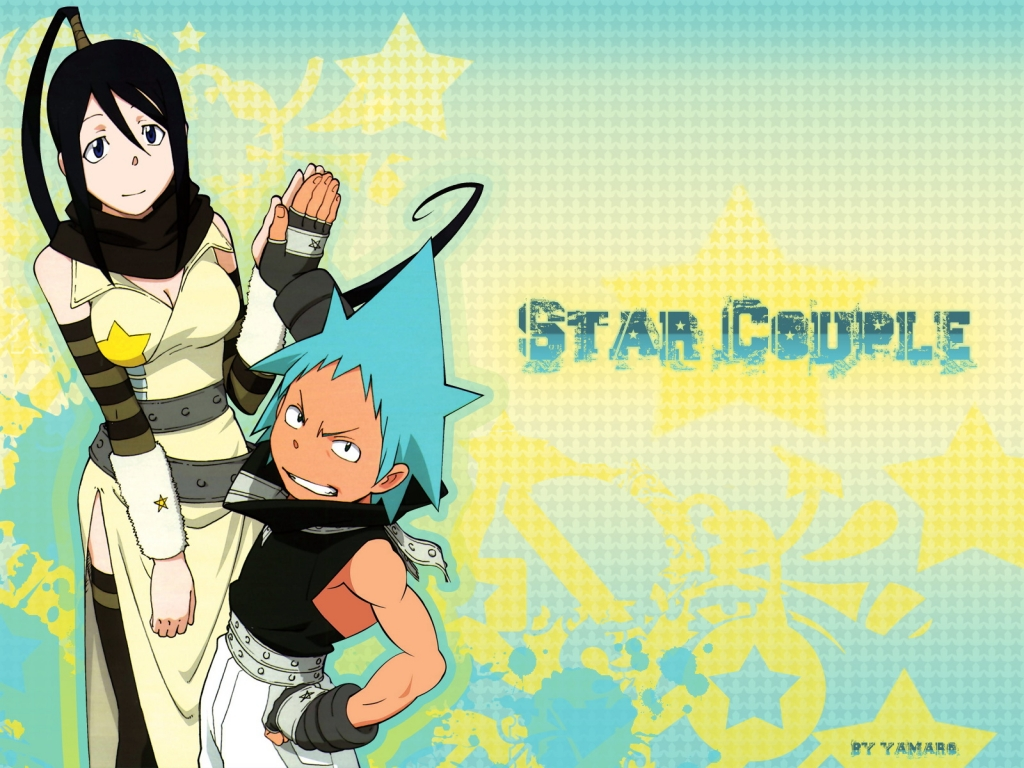 Bs To Soul Eater