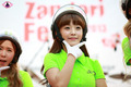 Soyul at Zandari Festival - crayon-pop photo