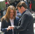 Stanathan-BTS season 4 - nathan-fillion-and-stana-katic photo
