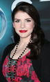 Stephenie Meyer,author/creator of the Twilight Saga