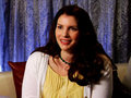 Stephenie Meyer,author/creator of the Twilight Saga - twilighters photo