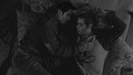 Sterek - teen-wolf photo