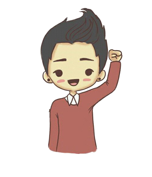Super Cute - Zayn Malik Photo (35857491) - Fanpop fanclubs