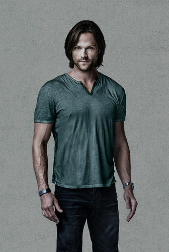 Jared padalecki and jensen ackles images supernatural season 9 hd jared padalecki and jensen ackles wallpaper possibly containing a jersey bellbottom trousers and a supernatural season 9 voltagebd Gallery