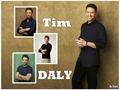 TIM DALY - tim-daly wallpaper