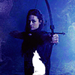 TW - crystal-reed icon