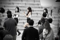 TaeTiSeo-Tiffany - taetiseo photo