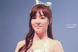TaeTiSeo-Tiffany