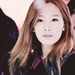 Taeyeon Icon - girls-generation-snsd icon