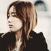 Taeyeon Icon - kim-taeyeon icon