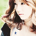 Taeyeon Icon - taeyeon-snsd icon