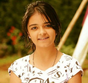 Taruni Sachdev (14 May 1998 – 14 May 2012)