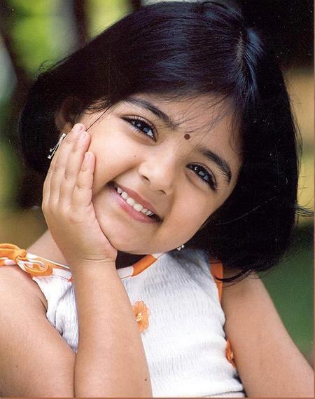 taruni sachdev 14 may 1998 � 14 may 2012 celebrities