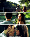 That Kind of Love Never Dies - stefan-and-elena photo