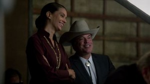 """The Crazy Ones """"The Spectacular"""" Screencaps"""