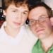 The Fault in Our Stars  - the-fault-in-our-stars icon