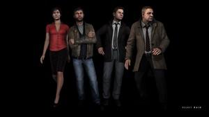 The Grup