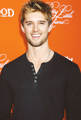 The Guys of Pretty Little Liars attend the Pretty Little Liars Halloween Special Screening  - pretty-little-liars-tv-show photo