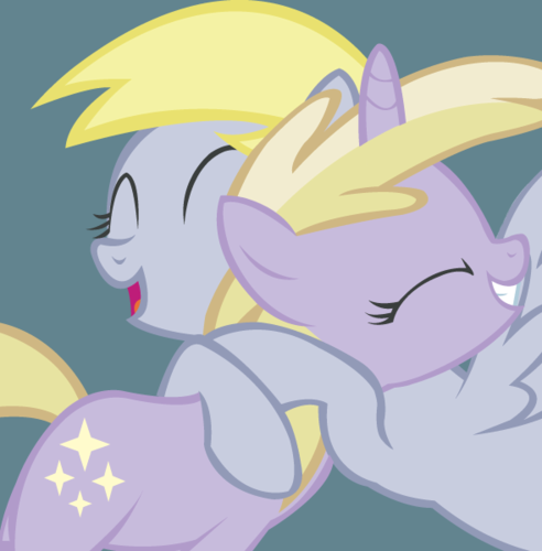 My Little Pony Friendship Is Magic Images The Harmony