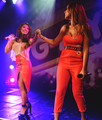 The Saturdays - the-saturdays photo