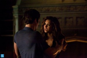 The Vampire Diaries - Episode 5.06 - Handle with Care - Promotional تصاویر