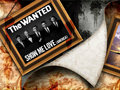 The Wanted - the-wanted fan art