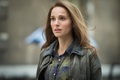 Thor 2 The Dark World Stills - natalie-portman photo