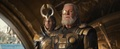 Thor: The Dark World - New HD Pictures - thor photo
