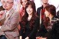 Tiffany Fashion King Korea - tiffany-hwang photo