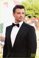 Tom Welling: 'Parkland' Venice Film Festival Premiere - tom-welling photo