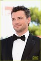 Tom Welling: 'Parkland' Venice Film Festival Premiere! - tom-welling photo