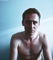 Tom ♥ - tom-hiddleston photo