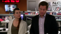 Tony/Ziva 10x23 Double Blind - tiva photo