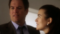 "Tony and Ziva: 9x19 - ""The Good Son"" - tiva photo"