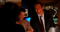 Tony and Ziva: 9x3 - The Penelope Papers - tiva photo