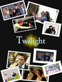 Twilight-BD wallpaper