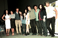 Twilight cast - twilighters photo
