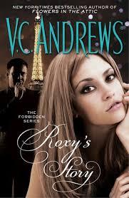 VCA books