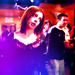 Vamp Willow - alyson-hannigan icon