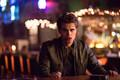 Vampire Diaries - Original Sin