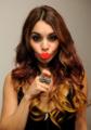 Vanessa Hudgens ♡