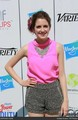 Variety's '7th Annual Power of Youth - laura-marano-ally photo
